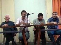 Κώστας Καραΐσκος: «Επιστροφή στην κανονικότητα;», Θεσσαλονίκη 11.06.14