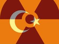 Die Welt: Ετοιμάζει πυρηνικά όπλα ο Ερντογάν