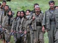 Οι Κούρδοι πολεμούν και για μας