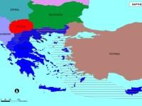 Τα βαθύτερα αίτια χρεοκοπίας της Ελλάδας