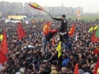 Η νίκη των Κούρδων στο Κομπάνι συνιστά ήττα της τουρκικής πολιτικής