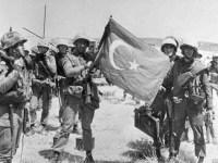 """Κύπρος:  τα """"οφέλη"""" της λύσης"""