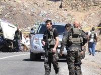 Ξανά στο στόχαστρο οι Κούρδοι του PKK
