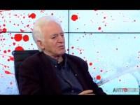 ISIS  (βίντεο),  Γ. Καραμπελιάς