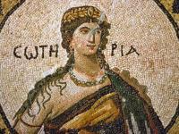 Το επίκαιρο παράδειγμα της Αλεξανδρέττας