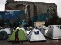 Προσφυγικό: Ένα γεωπολιτικό μνημόνιο