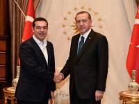 Κυπριακό: Quo Vadimus?