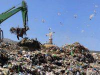 Διαχείριση αποβλήτων