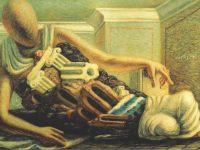 Ο ελληνισμός στη μέγγενη της ιστορίας