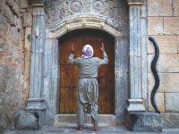 Οι Γεζίντι, αιώνια εξιλαστήρια θύματα