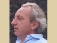 Από τον Ευρατλαντισμό στην Ευρασία: Η αναίρεση των ιδεολογημάτων του Αμερικανισμού από τον Παναγιώτη Κονδύλη