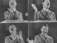 Οι εξαρτήσεις του Χίτλερ και ο Θίοντορ Μορέλ