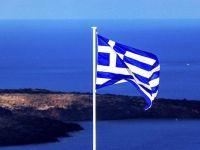 Η ελληνική ταυτότητα σήμερα