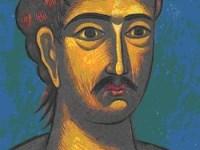 «Ο Βασίλης ο Αρβανίτης»,  ο Σολωμός Σολωμού και ο Κ. Κατσίφας