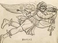 Ελληνιστικές επιρροές στην τέχνη της Άπω Ανατολής