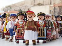 Τοπικές ταυτότητες και καταγωγές στην Αθήνα