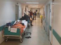 Οικονομική κρίση, μνημόνια και υπηρεσίες υγείας:  Η περίπτωση της Ελλάδας