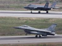 Το F-35 και οι ελληνικοί εξοπλισμοί