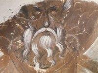 Βυζαντινή και Ρωσική ζωγραφική (Β΄ μέρος)