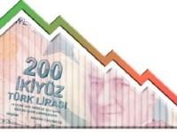 Ο κορονοϊός οδηγεί την τουρκική οικονομία σε κρίση ρευστότητας