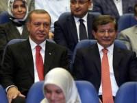 Από τα «μηδενικά προβλήματα» στη σημερινή τουρκική «πειρατεία»