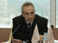 Τί πρέπει ακόμα να δώσουμε για να εξευμενίσουμε την Τουρκία κ. Ντόκο;
