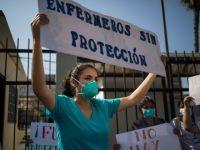 Πανδημία COVID-19: Η τραγική αλλά διδακτική περίπτωση του Περού