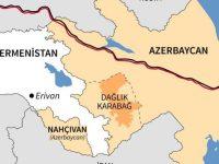 Τουρκία-Στρατός: Ετοιμασία για εμπλοκή στο Ναχιτσεβάν των Αζέρων στα δυτικά της Αρμενίας;