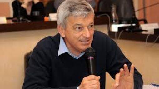 CoronaVirus: la posizione shock dello scienziato Montanari - La voce del  Trentino