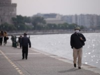 Ο αθηνοκεντρισμός ως αιτία αλλά και ως άλλοθι για τα δεινά της Θεσσαλονίκης