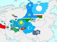 Από την Αδριατική μέχρι το Σινικό Τείχος… και από τον Καύκασο μέχρι την Αφρική