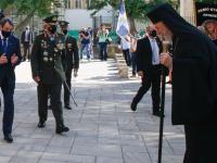 Κυπριακό: Φλερτάρουν με τα δύο κράτη και παριστάνουν τους ανίδεους