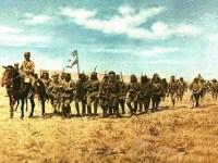 Το τέλος του μικρασιατικού Ελληνισμού και η ιστορική μνήμη (μέρος Β΄)