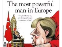 Η Γερμανία πρέπει να ξεκαθαρίσει τη θέση της