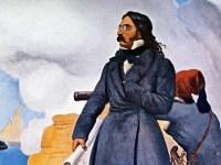 Η προσπάθεια απαξίωσης των αγωνιστών του 1821 συνεχίζεται