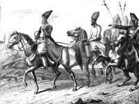 Ο «άγνωστος» οθωμανοπερσικός πόλεμος του 1821-1823