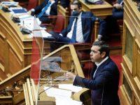 Η τοξικότητα του πολιτικού συστήματος στην Ελλάδα
