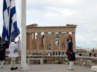 Η Μετοχή μας στην Ευρώπη και Διεθνώς: Με Ελληνική Πολιτισμική Ταυτότητα