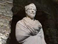 Ο Ιουλιανός για τη Μακεδονία