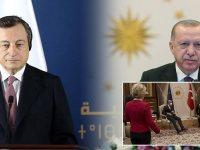 Ιταλία: Σε αλλαγή πλεύσης στη Λιβύη;