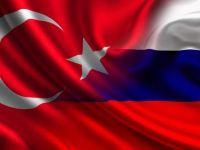 Οι διεθνείς σχέσεις της Τουρκίας – 1ο Μέρος