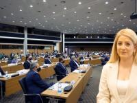 Κύπρος: Έβαλαν τα καλά τους κι έκτισαν την παράγκα τους