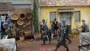 """Δείτε το trailer της Ταινίας για το Ολοκαύτωμα των Καλαβρύτων """"Echoes of the Past"""""""