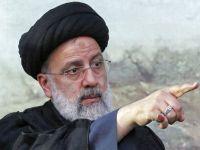 Εκλογές απάθειας και αποχής στο Ιράν