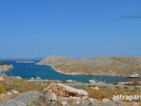 Μετέωρος ο «διαγωνισμός» του Μηταράκη για τις υπερδομές σε Χίο, Λέσβο, Έβρο