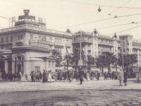 Ξεφυλλίζοντας την ιστορία: Οι ευεργεσίες των Ελλήνων της Αιγύπτου στο ελλαδικό κράτος