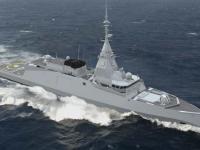 Προβάδισμα Γάλλων στη «ναυμαχία» για τις φρεγάτες: Και δεύτερη καινούργια FDI δίνει το Παρίσι μέσα στο 2025 – «Το καλύτερο πλοίο θα νικήσει» η θέση της Αθήνας