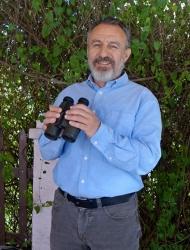 Δημήτρης Μπούσμπουρας