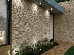 render-3d-ceramica-imitacion-piedra