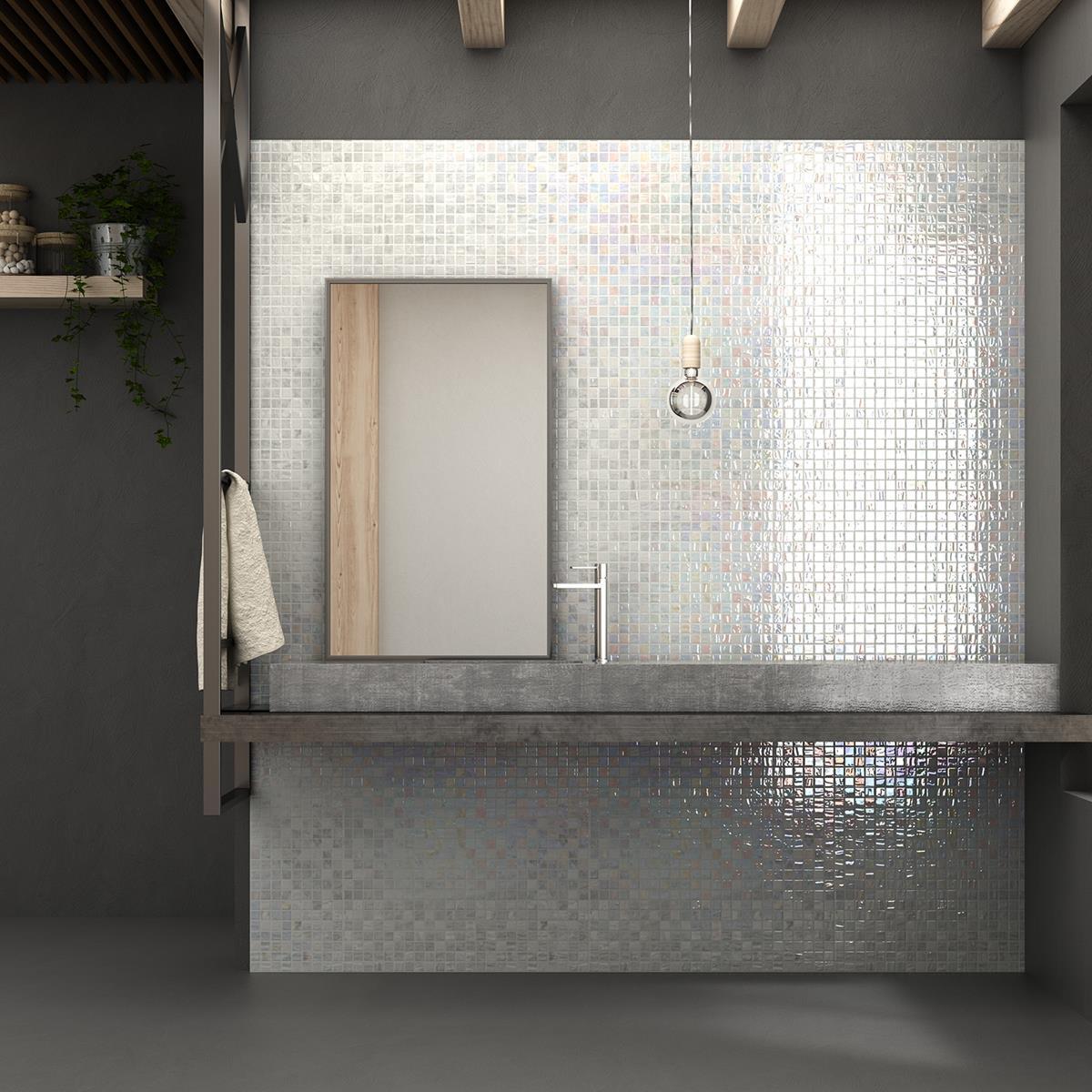 render-3d-revestimiento-ceramico-de-baño